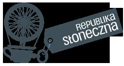 Republika Słoneczna